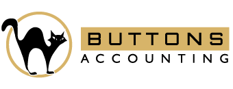 Buttons Accounting Ltd | Launceston, Cornwall