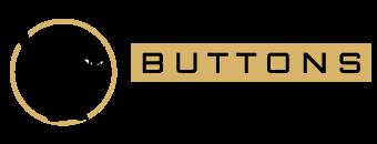 Buttons Accounting Ltd | Launceston, Cornwall
